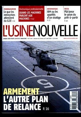 L'UsineNouvelle-ArmementRelance-03:09