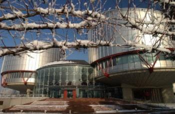 DroitsHomme-CourEuropeenne-ConseilEur