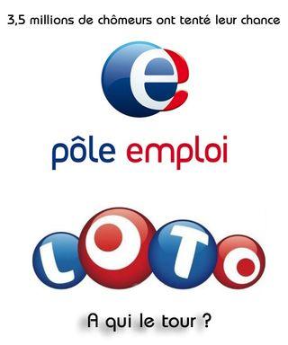 PoleEmploi-Loto