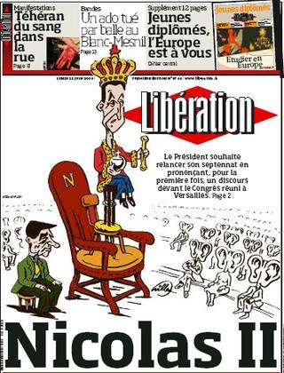 Sarkozy-septennat-libé