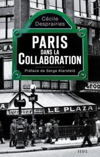 Paris-collabo-seuil