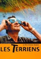 Terriens-DoubletAriane