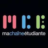 Machaîneétudiante-logo