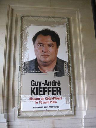 Kieffer-Mairie20-FA