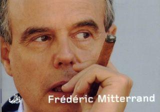 MitterrandFrédéric2005
