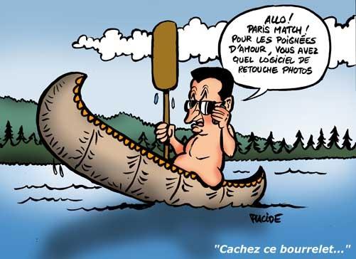 Sarkozy-bourrelets-Placide