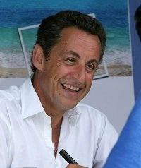 Sarkozy-Facebook