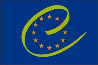 Europe-conseil-logo