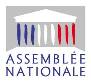 AssembléeNationale-logo