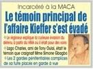 Kieffer-Evasion2009