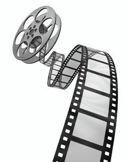 Cinéma-pellicule-NB