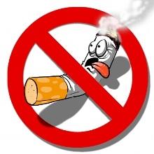Cigarette-dessin-inconnu