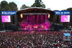 RockenSeine2009