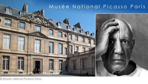 Picasso-museeparis