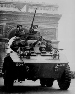 LibérationdeParis-WW2-104
