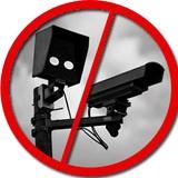 Caméra-avatar