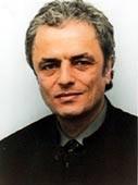 BernardKieffer