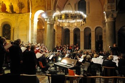 Gak-concert-Lyon