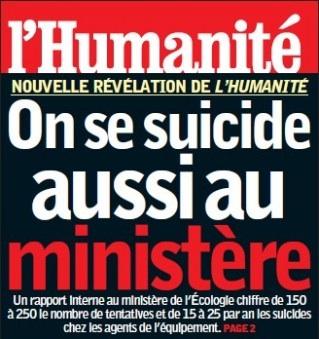 Huma-suicides-écologie
