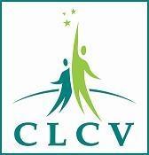 CLCV-logocarré