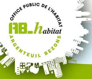Argenteuil-ABhabitat