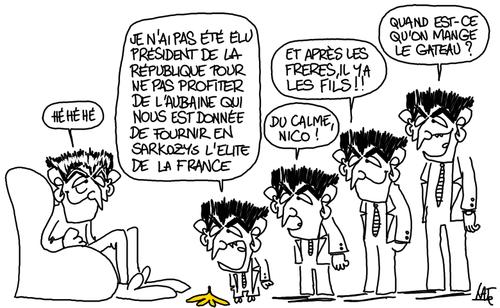 SarkozyFrères-CC