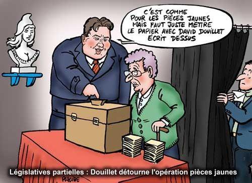 Douillet-député-Placide