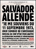 11septembre1973-chili