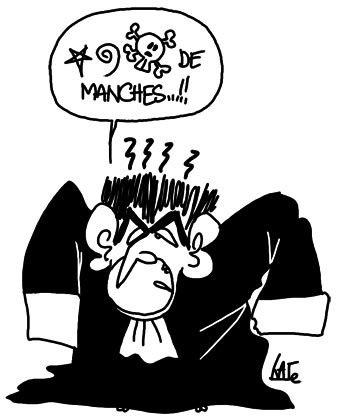 Sarkozy-robe-KAT