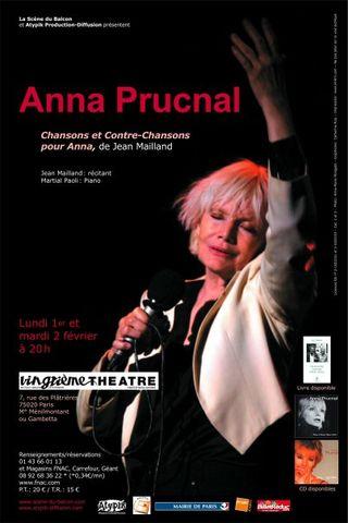 Prucnal2010