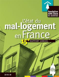 MalLogement2010