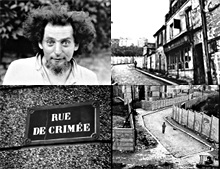 Perec-BellenVues