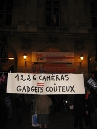 Video-mairie20-nov09