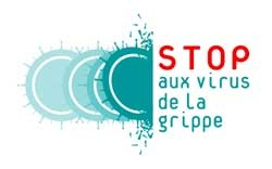GrippeA-stop