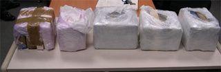 Cocaine-douanes-271109