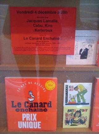 Canard50a-20e