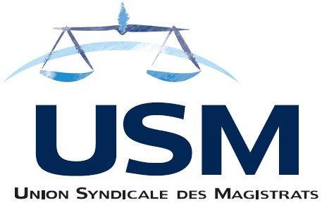 USM-logo