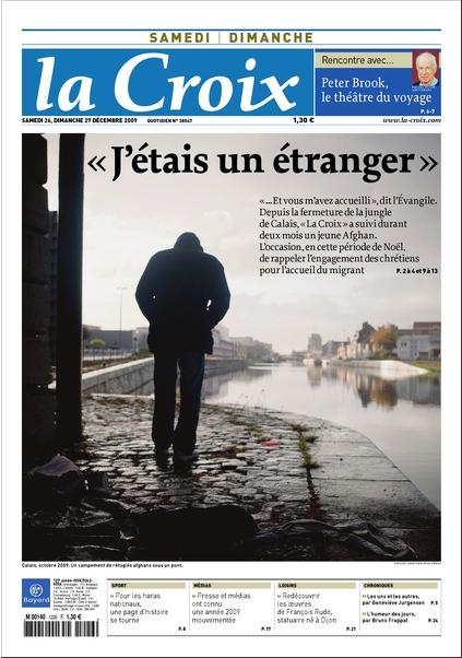 LaCroix-migrants1209
