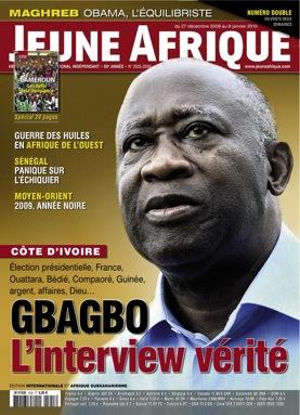 JA-Gbagbo1209
