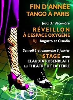 Tango-reveillon09