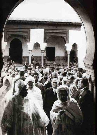 Mosquee-inauguration