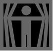 Prison-barreaux