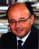 GachetGérard