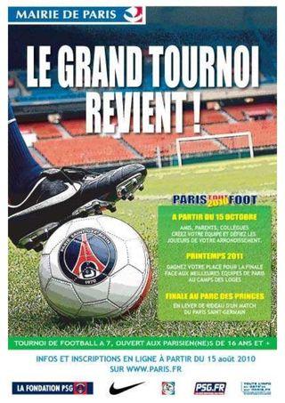 Paris-tout-foot-2010