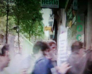 Etudiants-Hestia-P20