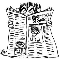 @QuotidienSarkozy