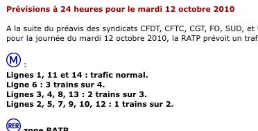 RATP-12102010