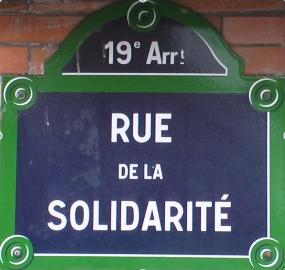 RueSolidarité-19