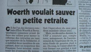 WOERTH-Canard-Picardie
