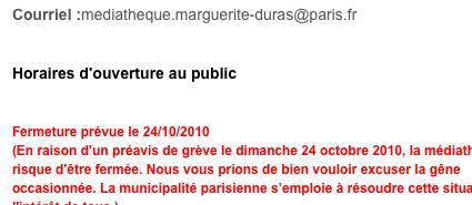 Bibliotheques-grève-oct2010